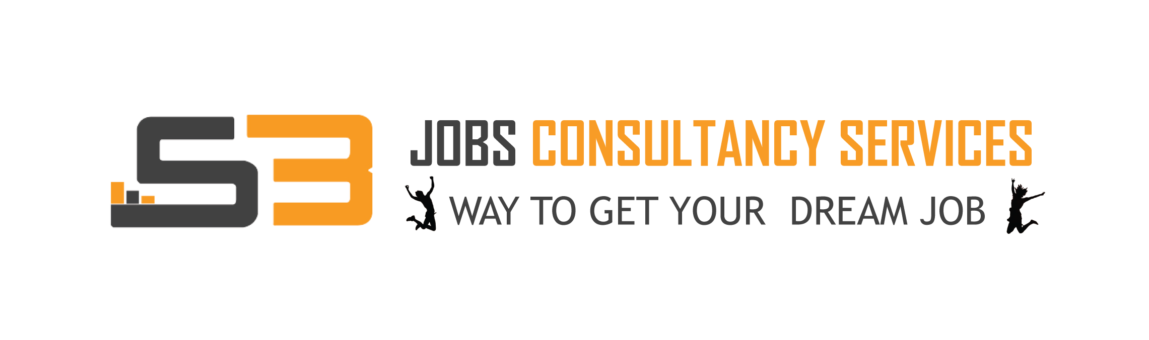 S3 Job Consultancy Services